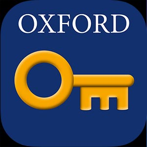 Language learning apps | Oxford Dictionaries