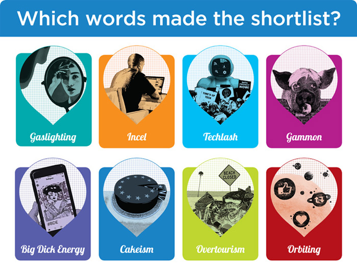 Word of the Year 2018 is    | Oxford Dictionaries