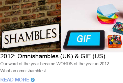Word of the Year 2012 Omnishambles GIF
